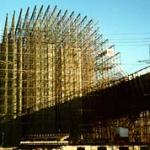 építész tervező