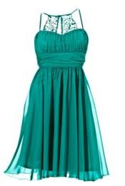 0fcad42c05 Ilyen eseményeken kötelező ugyanis a hosszú estélyi ruha. A ruha akkor lesz  tökéletes, ha kiemeli a hölgyek előnyeit és elfedi az esetleges ...