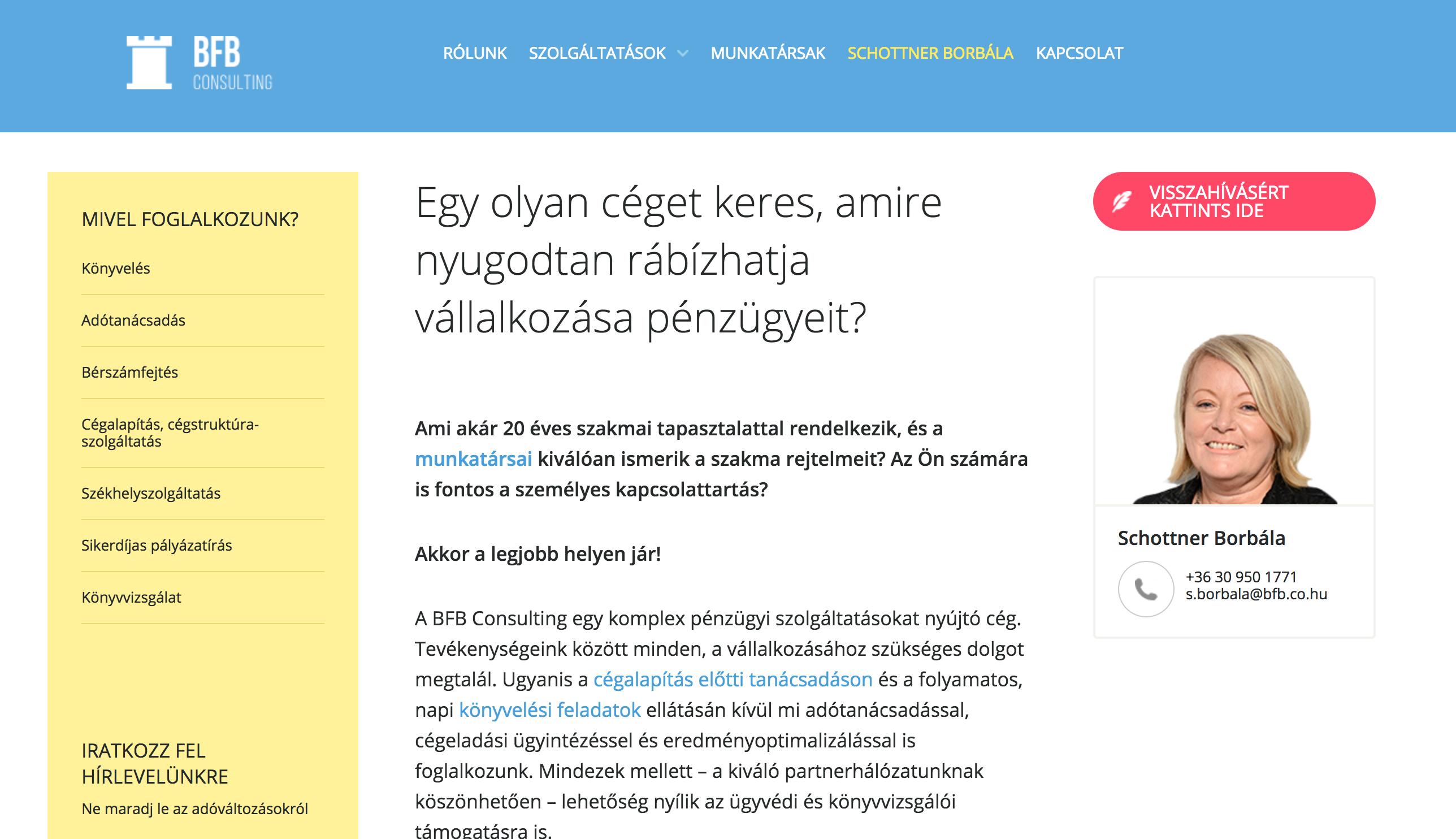 902374df13 budapesti könyvelő   PR cikk és papír párbaj