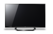 lg m615 led tv